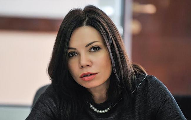 Комітет захисту журналістів підготує звіт щодо розслідування вбивства Шеремета, - нардеп