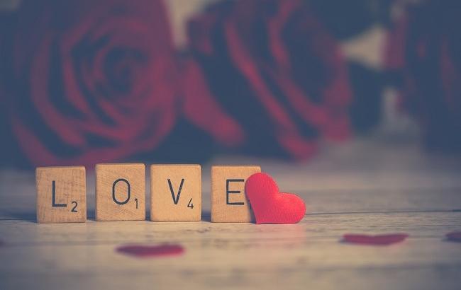 Фото: Подарок на 14 февраля (pixabay.com/Nietjuh)