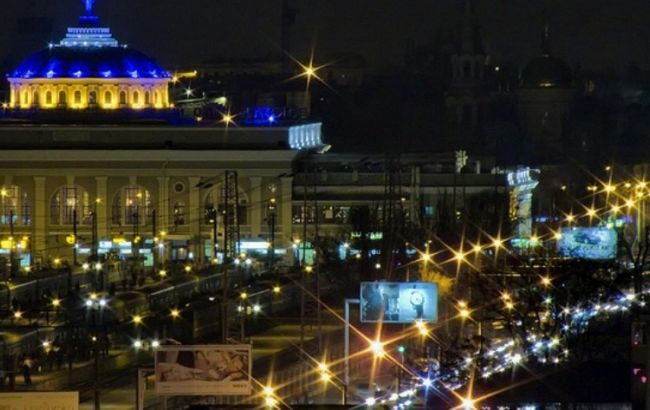 В Одесі стався вибух у барі, постраждав охоронець