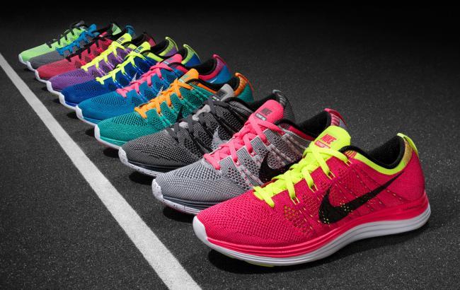d77354e9c5336a Якою має бути спортивне взуття? - | РБК-Україна