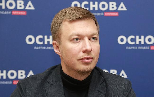 Год до выборов президента: что уже не успеет сделать Порошенко