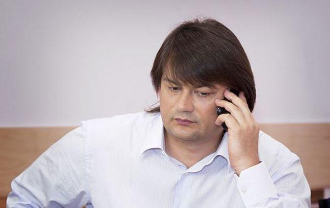 Суд заарештував активи власника Дельта Банку на 690 млн гривень