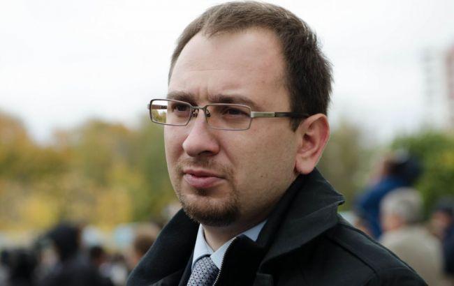 Проти Росії посилять санкції, якщо вона не звільнить українських моряків, - адвокат