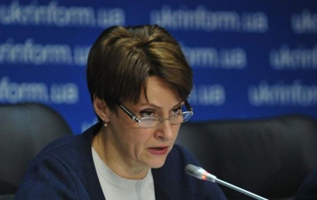 Парламент урегулирует вопрос существования налоговой милиции, - Южанина