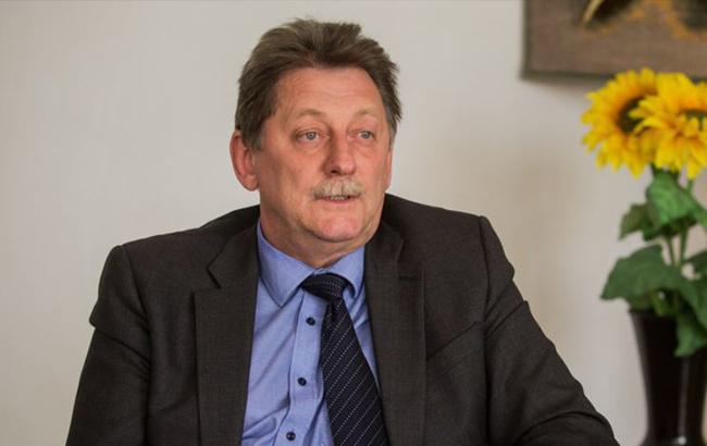 Україна може ввести санкції проти компаній з Білорусі за торгівлю з ОРДЛО, - посол