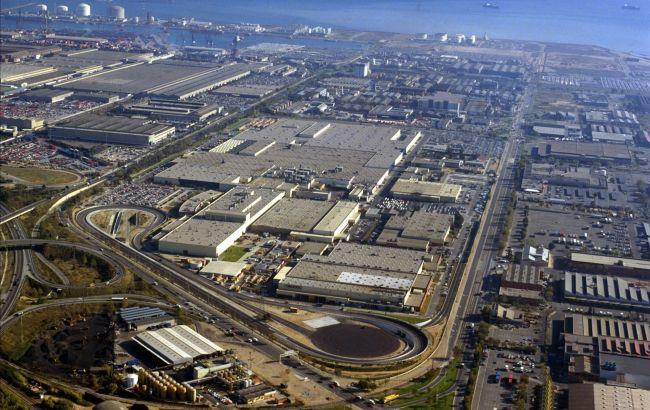 Испанский завод Nissan может перейти к китайцам: что на нем будут выпускать