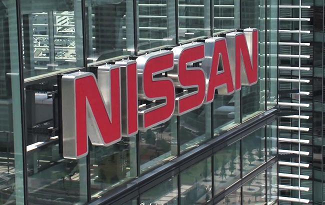 У головному офісі Nissan проводяться обшуки