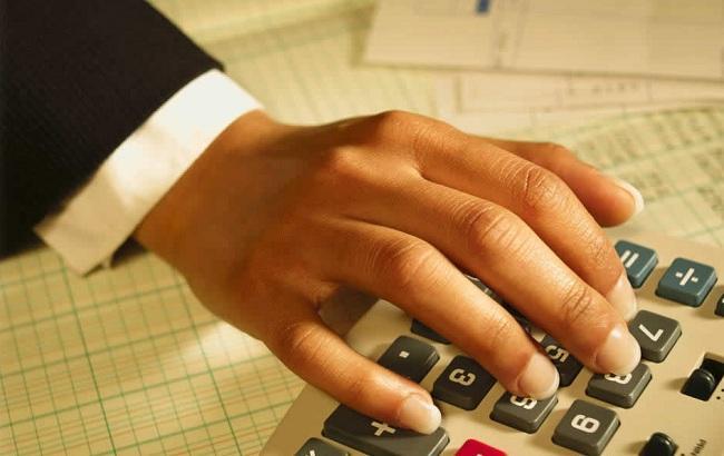 Бізнес прорахував всі плюси і мінуси податкових змін