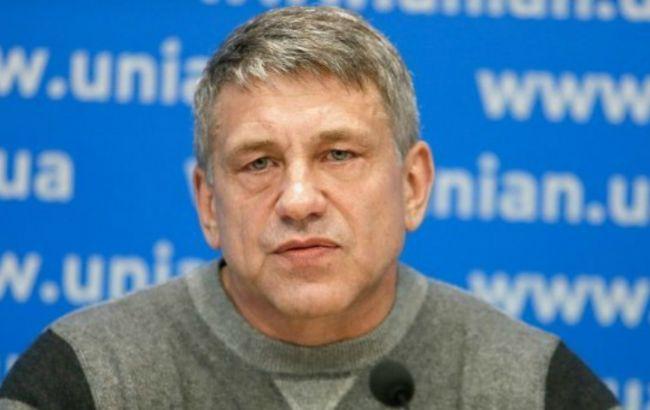 Веерных отключений в Украине пока не было, - Минэнерго