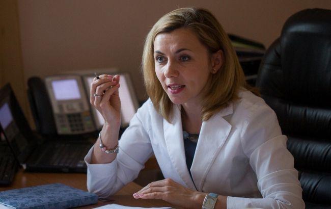 ВТО создаст третейскую группу потранзитному спору между Украинским государством иРоссией