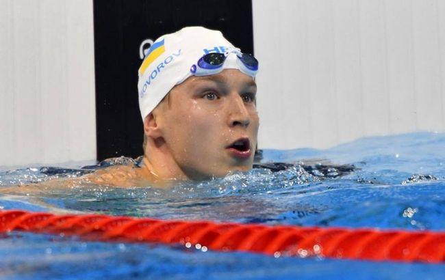 Фото: фінал за участю Говорова відбудеться вже в суботу, 13 серпня, о 4:44 за київським часом