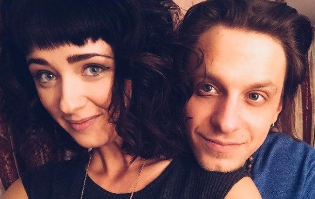 Фото: Уля і Саша (vk.com/kyivdennoch)