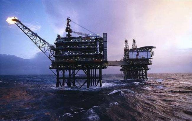 Всемирный банк резко снизил прогноз цен на нефть