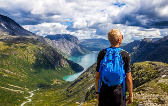 Норвегия открывает границы для 20 стран Европы, но не для Украины