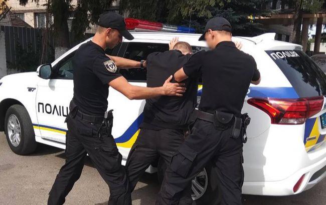 """Чорна мітка. Чи змогла Україна позбутися """"злодіїв у законі"""" після санкцій РНБО"""