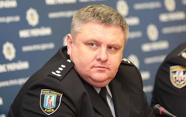 Дело об убийстве сына депутата Соболева могут переквалифицировать