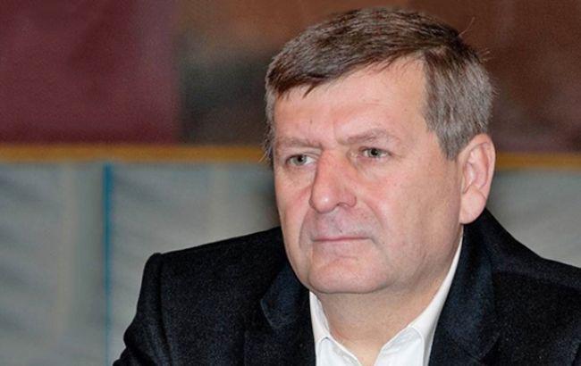 Воккупированном Крыму скончалась мать политзаключенного Чийгоза