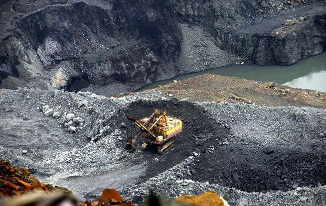 Держгеонадра продала дозвіл на вивчення нікелевих руд у Житомирській області