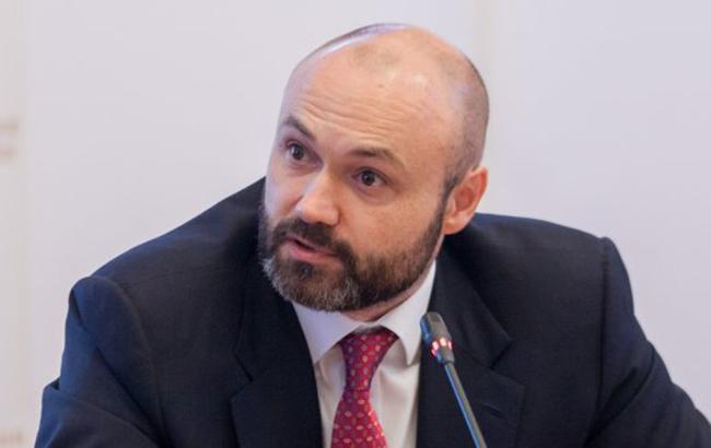 Фото: в НКЦБФР назвали основные риски операций с криптовалютами (nssmc.gov.ua)