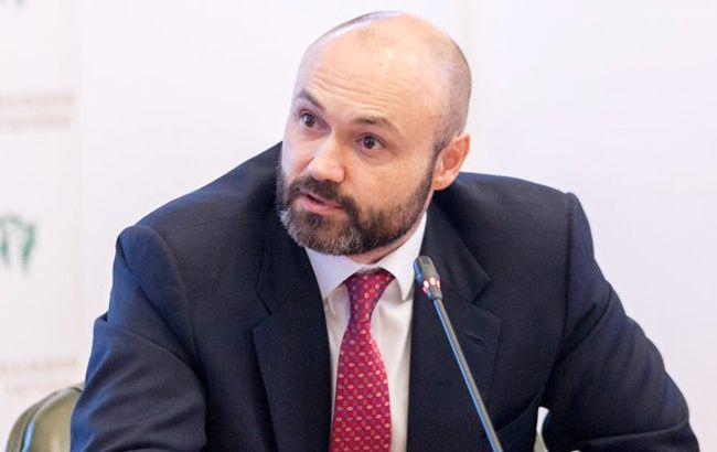Глава НКЦПФР розповів про невиконання парламентом умов МВФ