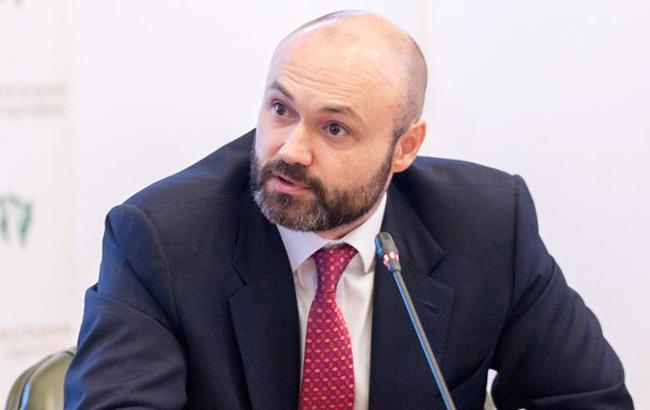 Фото: Тимур Хромаев (nssmc.gov.ua)