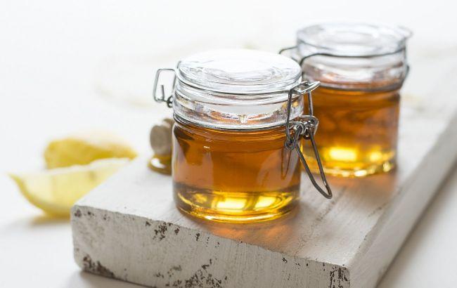 Диетолог рассказала, кому может навредить мед