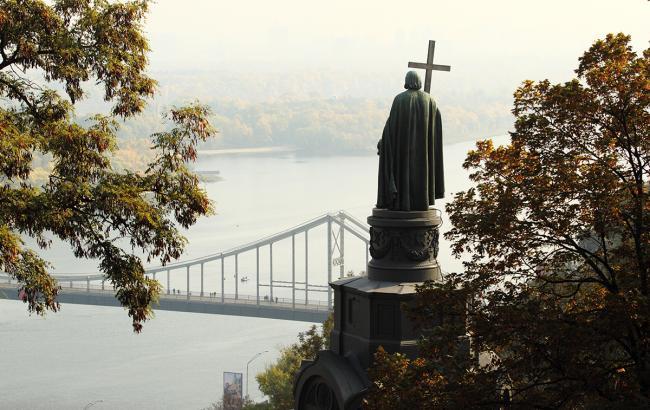 Поберегите головы и сосуды: Синоптик дала украинцам прогноз на 11 октября