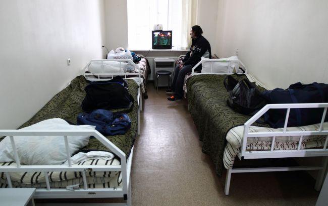 В горсовете Днепра опровергли заявления о нехватке коек для больных COVID-19