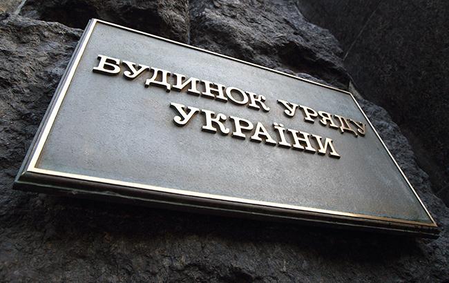 Украина утвердила план сотрудничества сООН на 5 лет