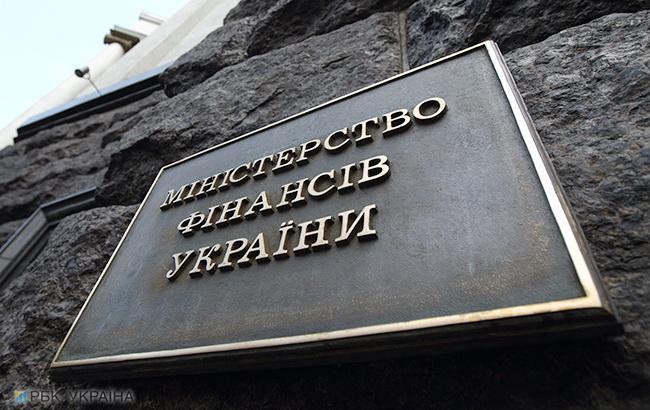 Украина может выпустить еврооблигации до утверждения программы МВФ