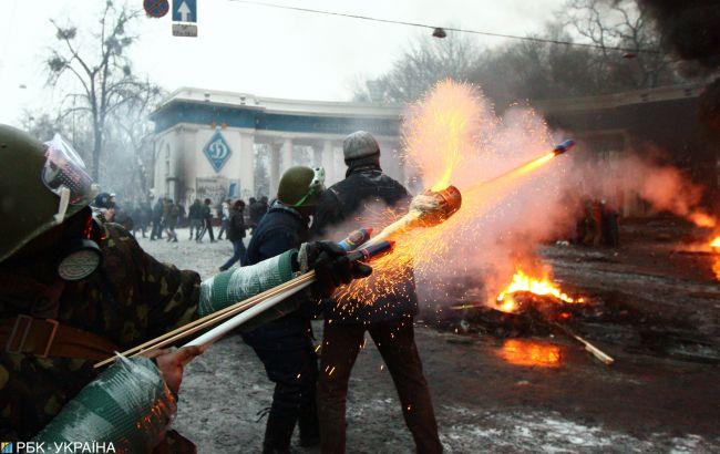 ДБР змінює тактику і методологію розслідування справ Майдану