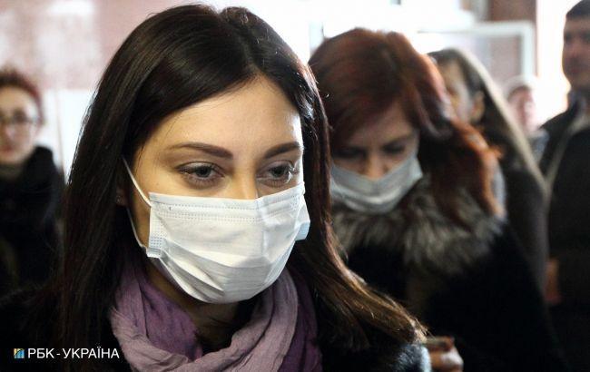 Названа самая эффективная защита от коронавируса: не маска