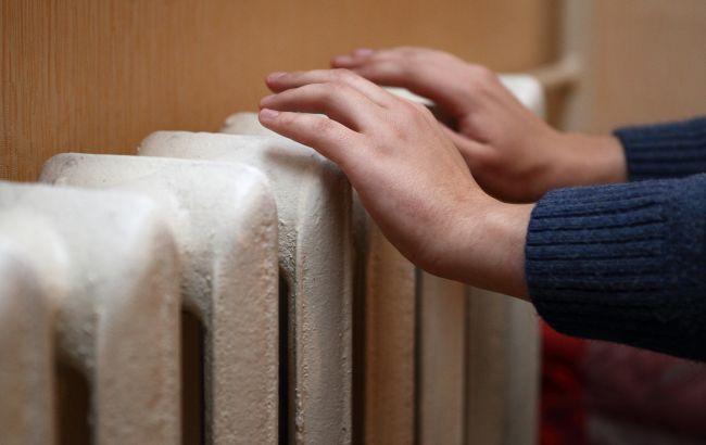 Начало отопительного сезона в Украине: когда в квартирах станет тепло