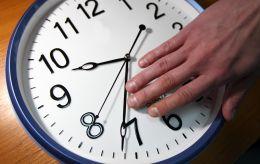 В Украине отменяют перевод часов. Причина может удивить