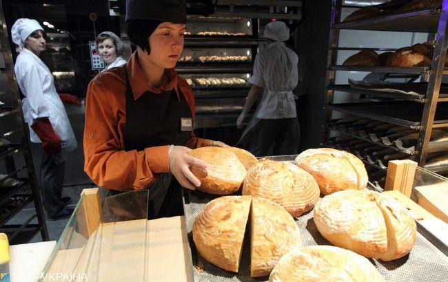 Хлеб может быть полезным: эксперты рассказали, какой нужно выбирать