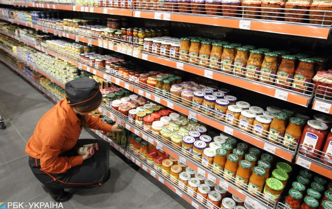 Рост цен на продовольствие: в Украине мониторят ситуацию