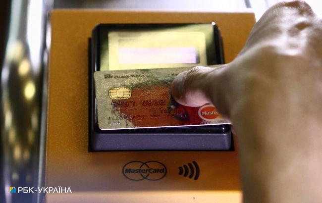 Киев отменил бумажные билеты в транспорте: как заплатить за проезд