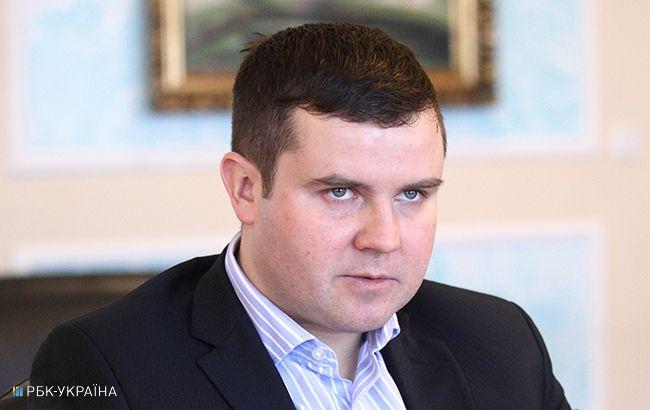 Великі газовидобувні компанії США не зацікавлені працювати в Україні, - Прохоренко