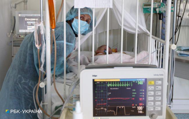 Полиомиелит - смертельная детская болезнь: как распознать и спастись от инфекции