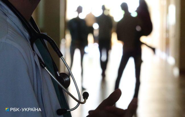 Выдавал справки о COVID, не проводя анализов: в Днепропетровской области судили врача