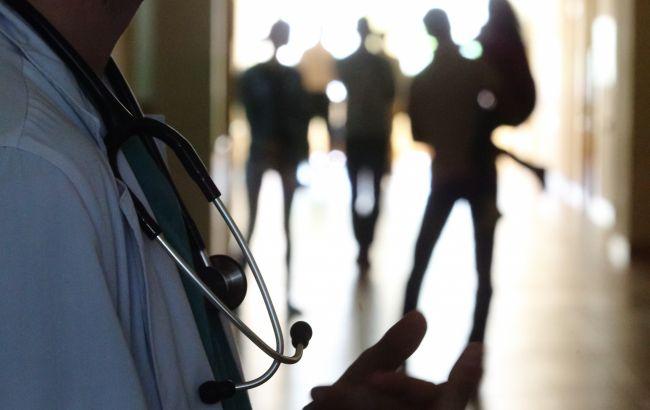 Коррупция и мошенничество. Почему строительство больницы в Краматорске оказалось под угрозой