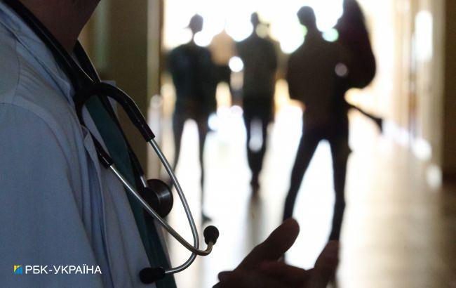 ВОЗ назвала препарат, который на 13% снижает риск умереть от COVID