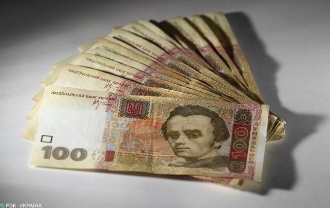 Українці можуть отримати кілька тисяч від податкової: що потрібно зробити