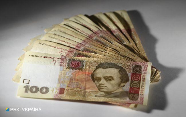 ПФУ вичерпав свій бюджет на виплати карантинних 8 тисяч гривень