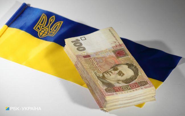 День рождения гривны. Что пережила украинская валюта за 25 лет