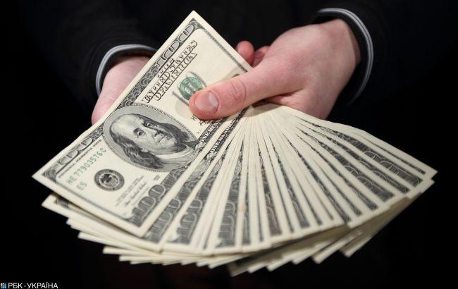 Аналитики дали прогноз курса доллара на ближайшую неделю