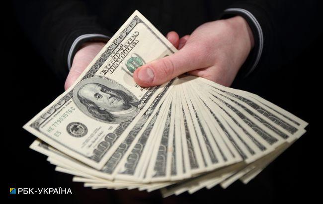 Стало известно, каким будет курс доллара до конца лета