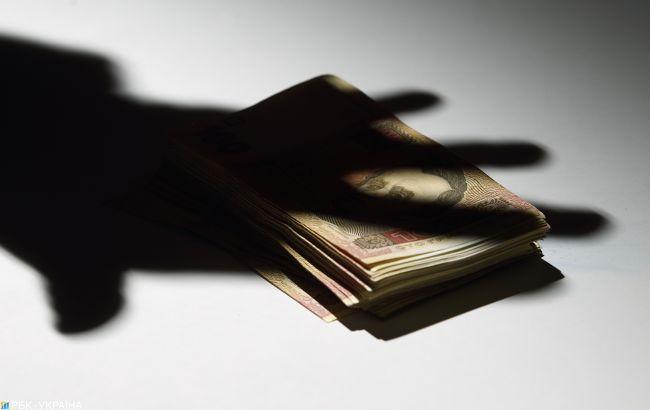 Екс-нардепа підозрюють у привласненні 928 тис. гривень компенсації за житло