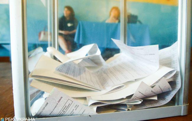 Порушення у другому турі виборів в Україні: усі подробиці