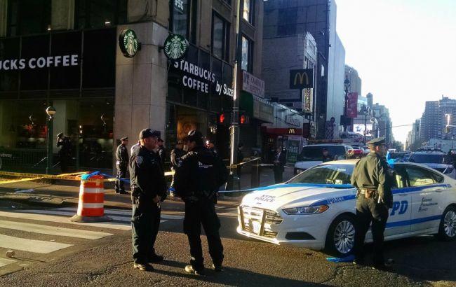 Фото: обидва чоловіки отримали поранення в голову